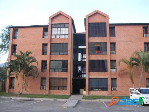Apartamento en venta en las aves - san diego / 60 mts2