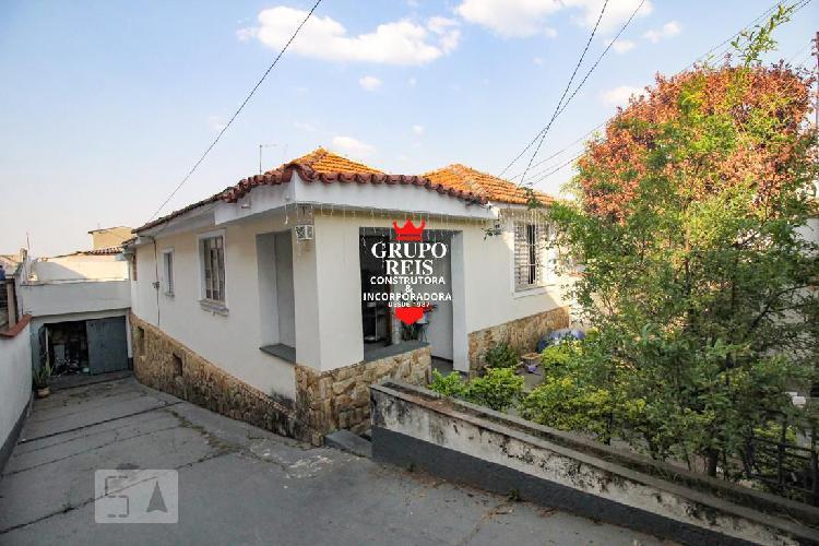 Casa à venda no vila constança - são paulo, sp. im357926