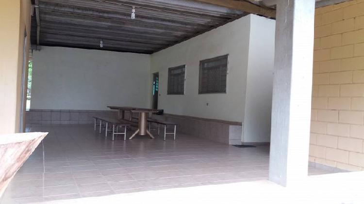 Fazenda/Sítio/Chácara para venda com 340 metros quadrados