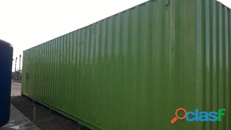 Limpeza Industrial RS 51 9 92314646 Synttsserv