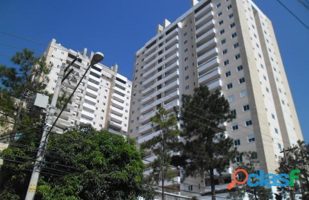 Vendo Lindo Apartamento Mobiliado,Com 98 M² No Ecolife Independência Cambuci