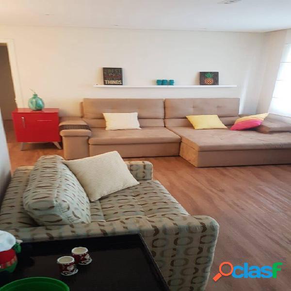 Apartamento para venda e locação vila olimpia, 2 quartos, 1 vaga, 75m