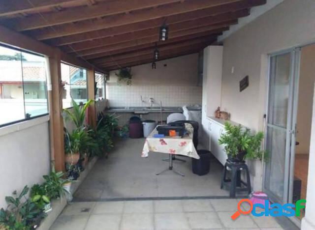Cobertura duplex campo limpo a venda, 3 quartos, 1 vaga, 114m.