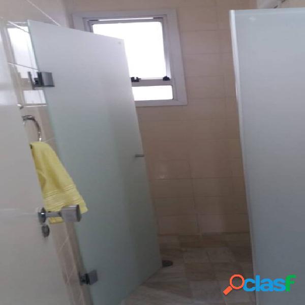 Apartamento Campo Grande a venda, 3 quartos, 1 vaga, 70m. 1