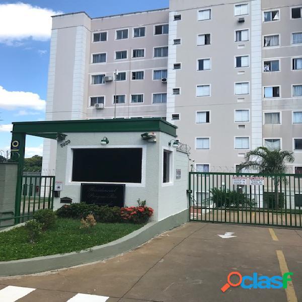 Apartamento - Aluguel - São José do Rio Preto - SP - Vila São Jorge)