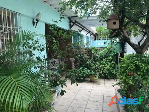 Casa em condomínio - venda - rio de janeiro - rj - freguesia (jacarepaguá)