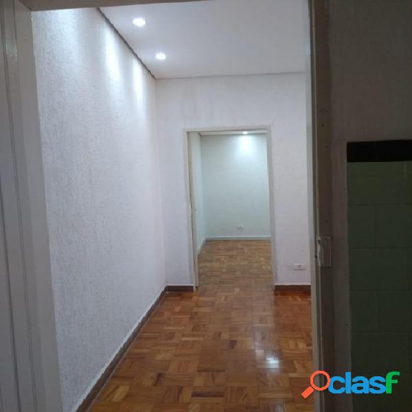 Casa comercial - Aluguel - Santo André - SP - Vila Assunção)