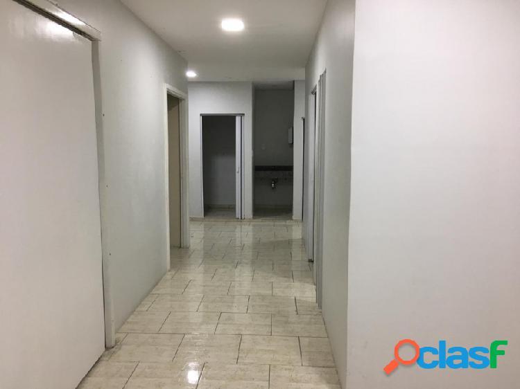 Casa - Aluguel - Santo André - SP - Vila Assunção)