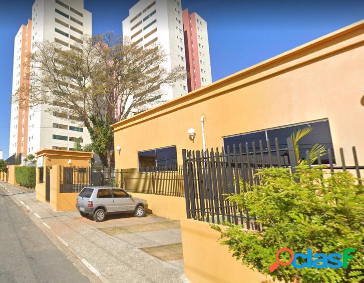 Apartamento - venda - mogi das cruzes - sp - vila são sebastião