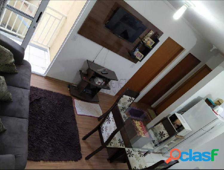Apartamento - venda - guarulhos - sp - vila nova bonsucesso