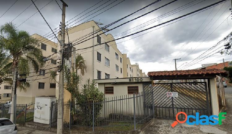 Apartamento - aluguel - mogi das cruzes - sp - vila nova aparecida)