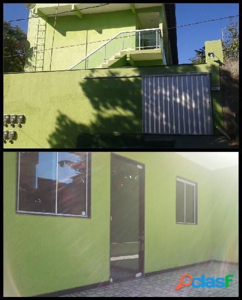 Apartamento - venda - cabo frio - rj - jardim peró
