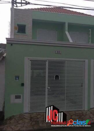 Vila gumercindo sobrado próx.metro ac/permuta casa/chacara no interior