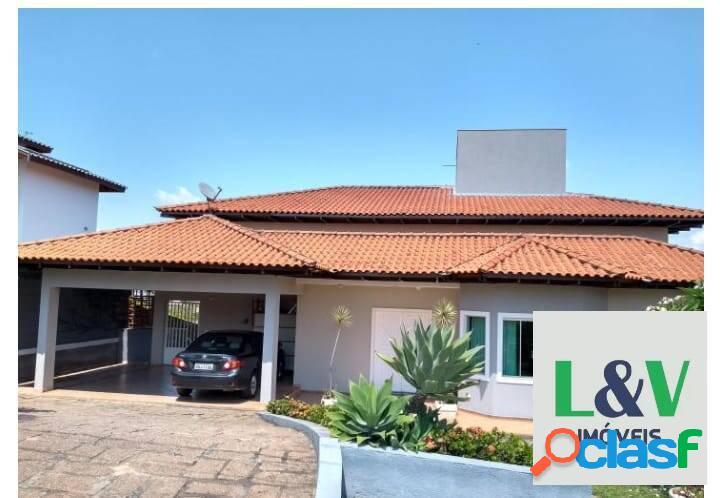 Vila hipica (casa a venda)