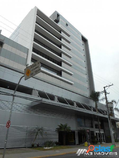 Sala comercial av. itália (platinum offices)