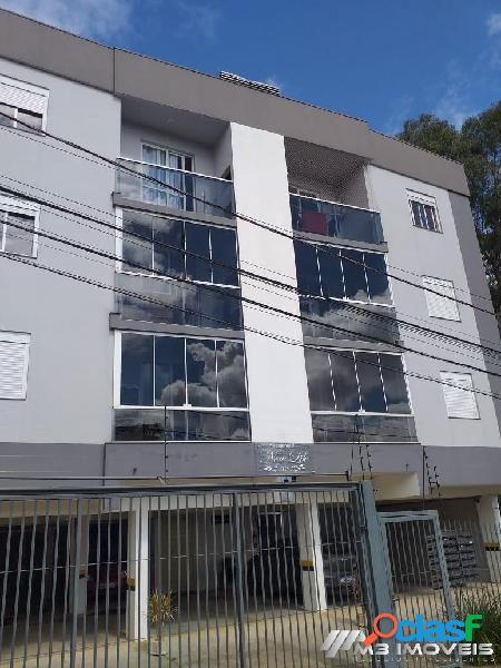 Residencial new life