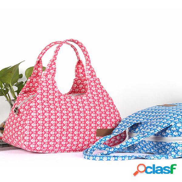 Bolsa moeda moda feminina conveniente simples feminino bolsa mão multicolor bolsa