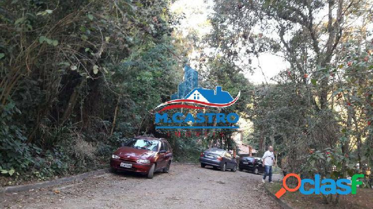 Terreno embu das artes - bairro estancia panorama - ótima oportunidade!!!!!