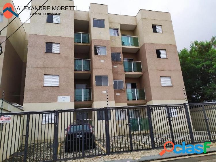 Alugo apartamento vila leopoldina