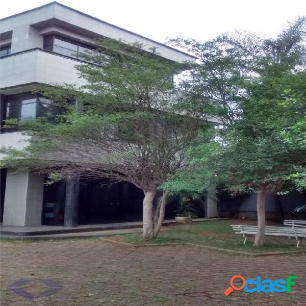 Prédio bem localizado campo belo a venda r$ 6.950.000,00 20x45 terreno