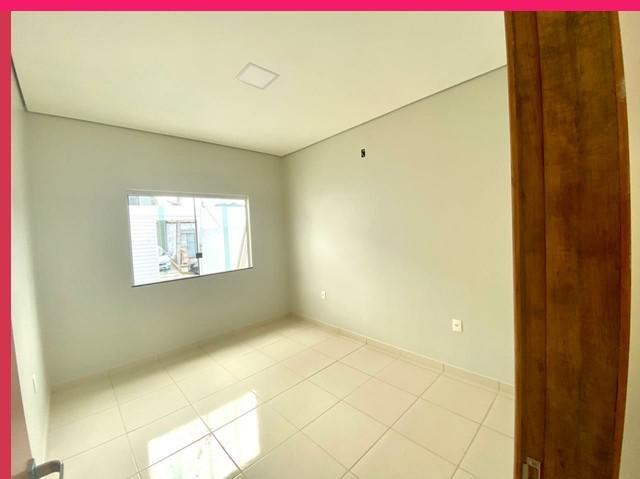 Casa com 3 quartos ponta negra em condomínio