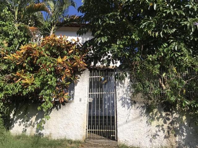 Casa para locação em niterói, maria paula, 3