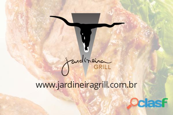 Churrascaria em São Paulo | Churrascaria SP | Jardineira Grill