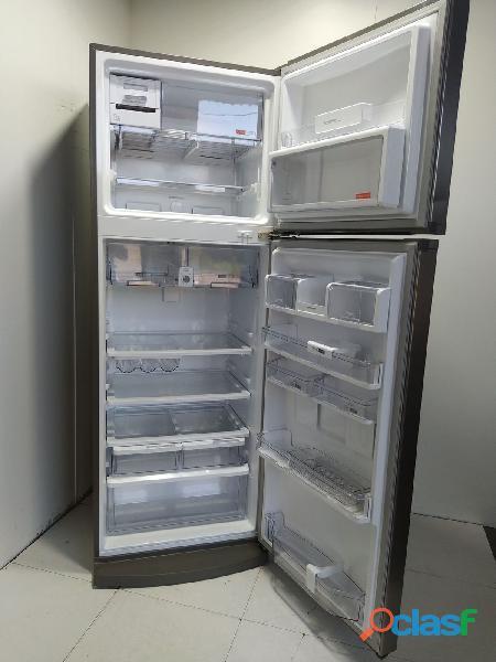 Geladeira/Refrigerador Brastemp Frost Free BRM45 375 L