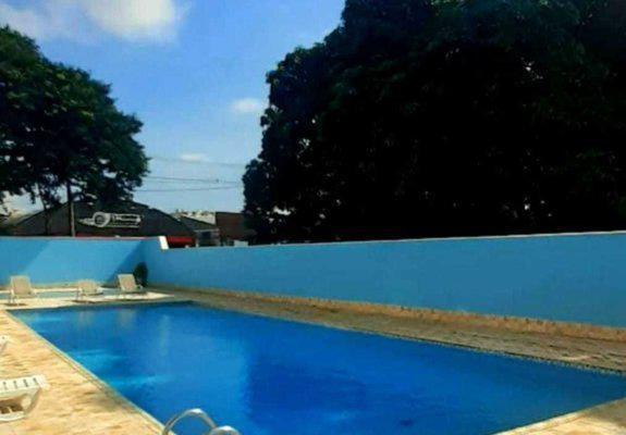 timo apartamento 2 dorm.2 wc.Centro de Guarulhos