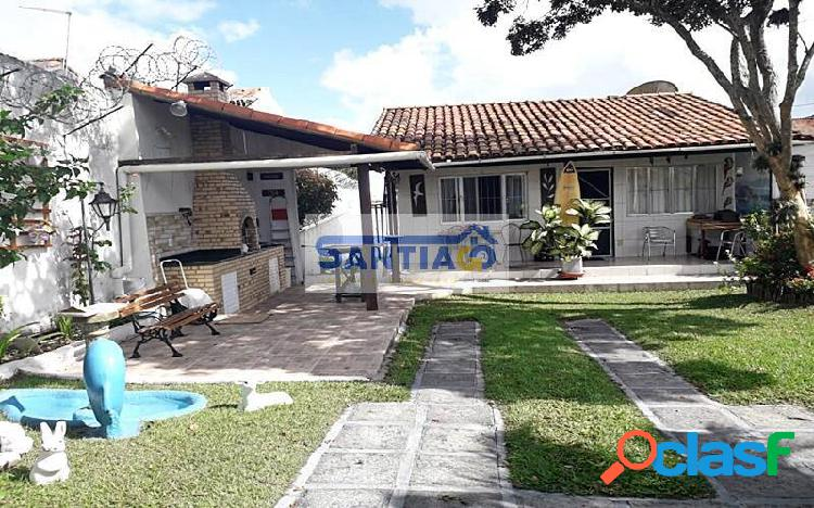 Casa independente a venda 2 quartos no bairro caminho de buzios cabo frio