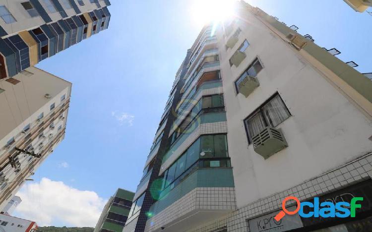 Apartamento balneário camboriú sc