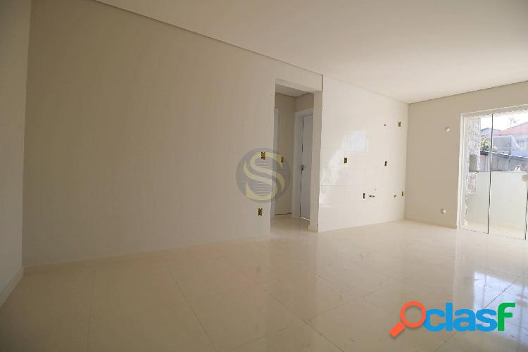 Apartamento com elevador