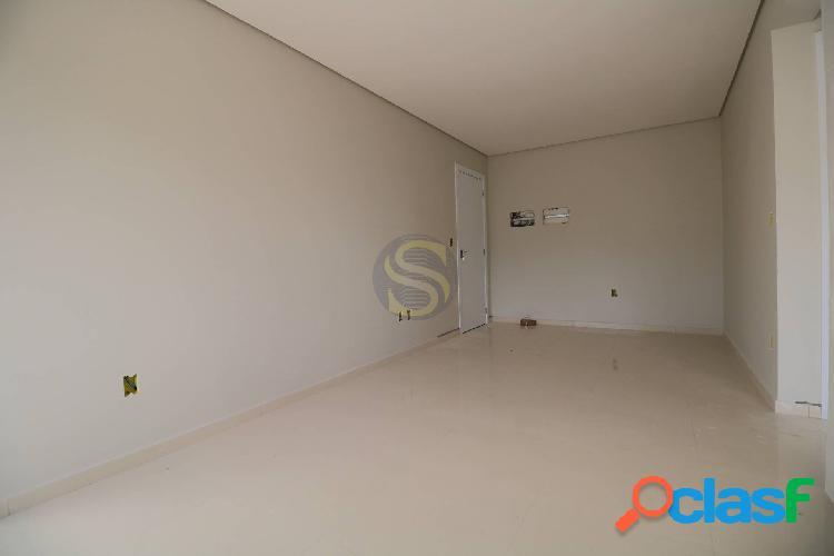 Apartamento com elevador 2