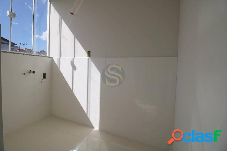 Apartamento com elevador 3