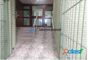 Apartamento com 2 dormitórios à venda, 75 m² por r$ 330.000 jardim botânico - porto alegre/rs