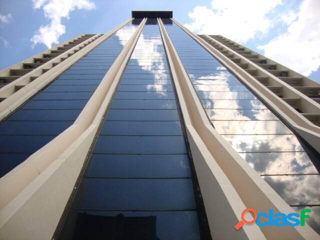 Terreno com 2008 m² centro de sjcampos-sp zuc-05