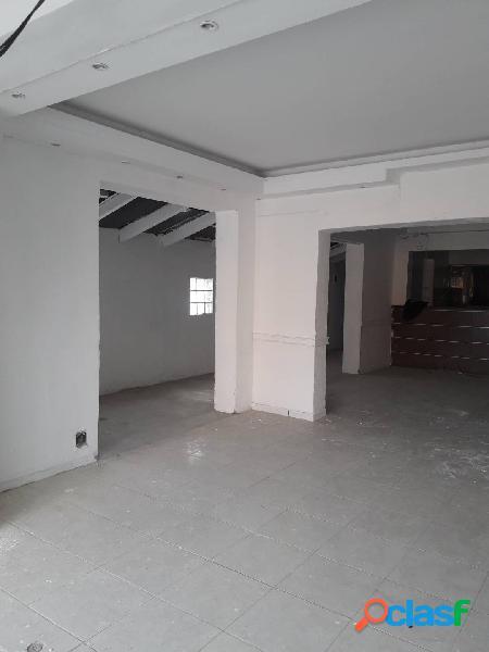 Casa comercial santana