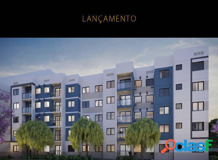 Apartamentos (de 3 quartos) - orla recreio - recreio dos bandeirantes - rj