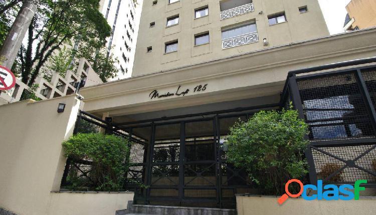 Apartamento loft 1 dorm morumbi r$ 430.000,00