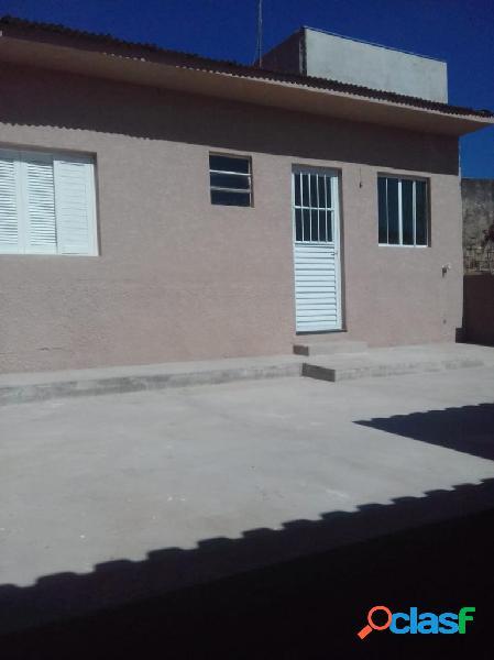 Casa na vila tavares, campo limpo paulista - sp.