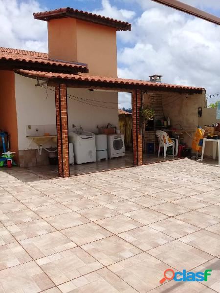 Casa bairro jardim cristine, itupeva - sp