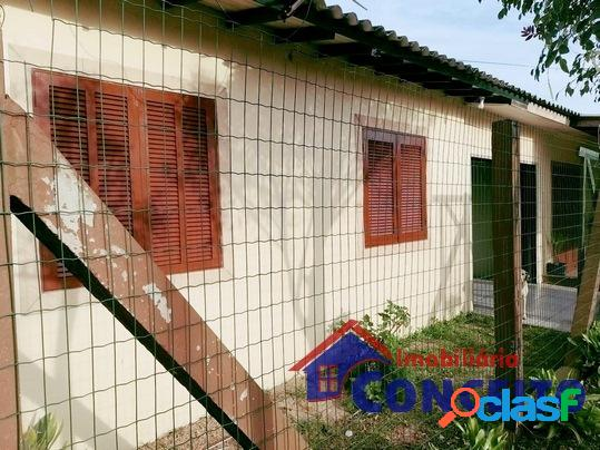 C354 - ótima residência situada em região de moradores