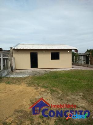 C365 - ótima residência situada em região de moradores