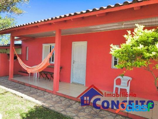 C401 - excelente residência de esquina localizada em região para moradia