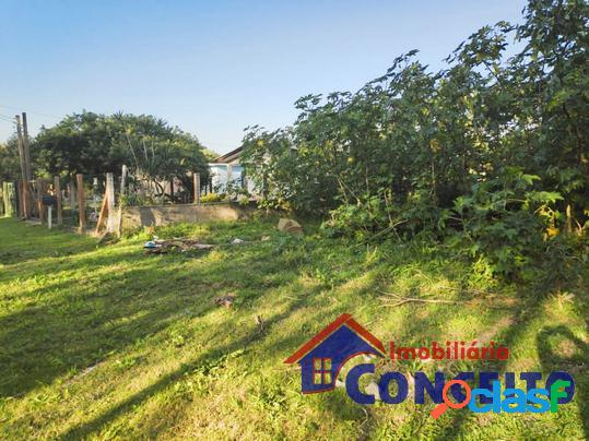T108 - ótimo terreno de 300 m² localizado em região de moradia