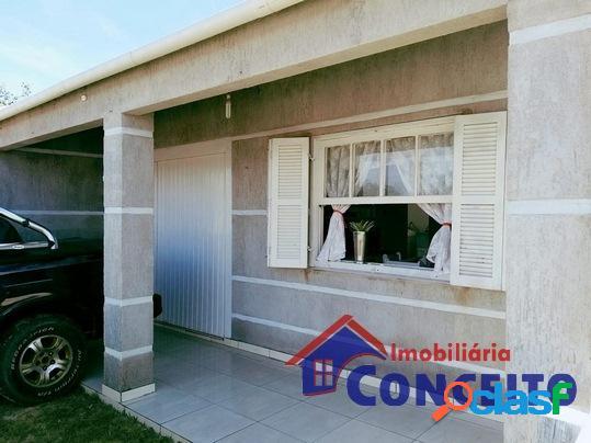 C413 - excelente residência situada em região de moradia