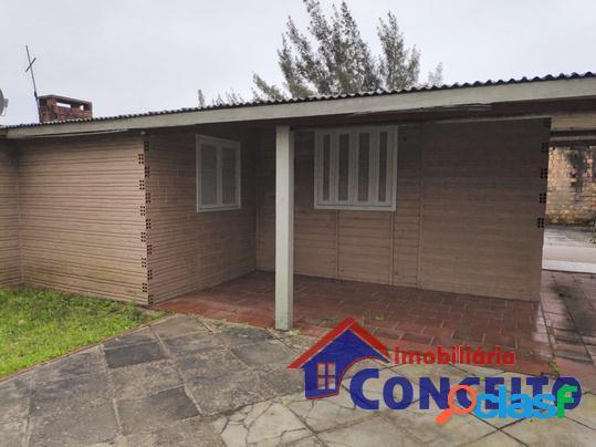 C423 - residência situada em ótima localização