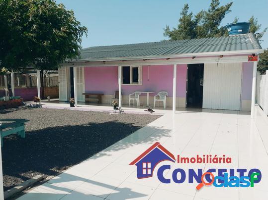 C67 - ótima residência localizada em região de moradia ou veraneio