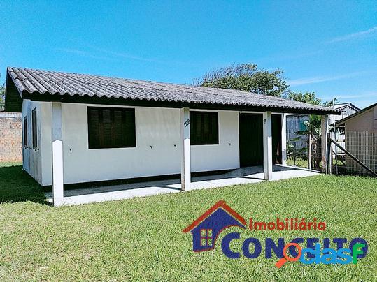 C451 - ótima residência para moradia em excelente região
