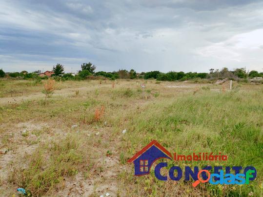 T151 - ótimo terreno de 300 m² em excelente região para moradia